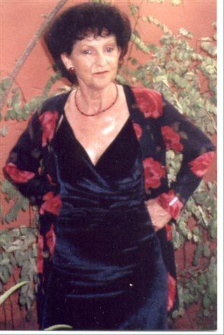 Gabriele Poungoura